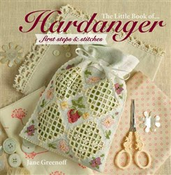 The Little Book of Hardanger