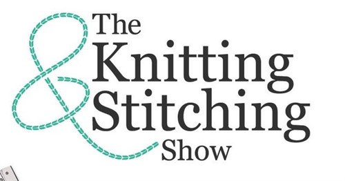 Knitting and Stitching Show - Alexandra Palace